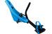 Thule Yepp Mini Fahrradkindersitz blue